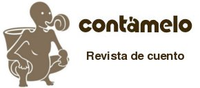 revista contamelo header